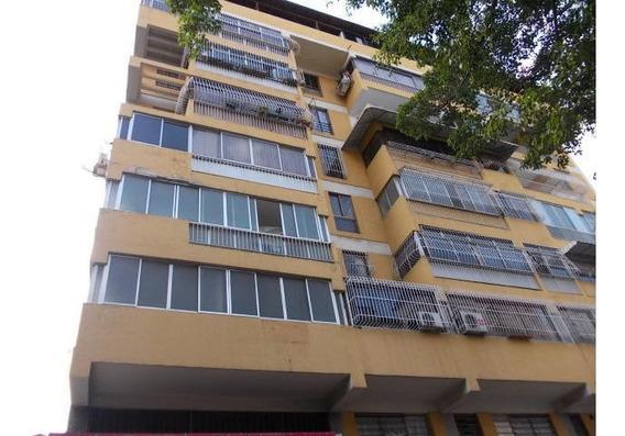 Apartamento En Venta #19-13095 José M Rodríguez 0424-1026959
