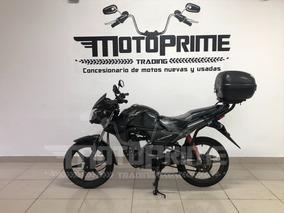 Honda Cb 110 Modelo 2016, Llama Ya A David Ciro 3041204405