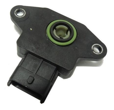Sensor Acelerador Para Jet Ski Sea Doo Rfi/di/4 Tec (tps)
