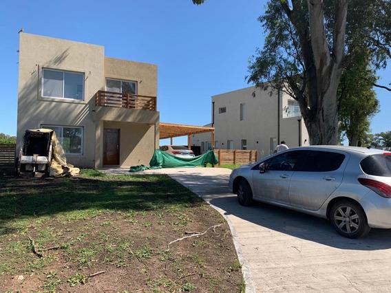 Casa Santa Elena Lote 4