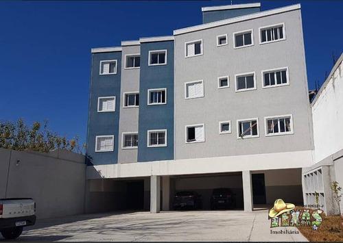 Imagem 1 de 13 de Apartamento Para Venda Cidade Líder - 2462