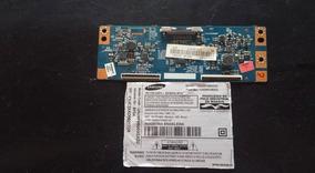 Un39fh5003g Placa Tecon Tv Samsung 39