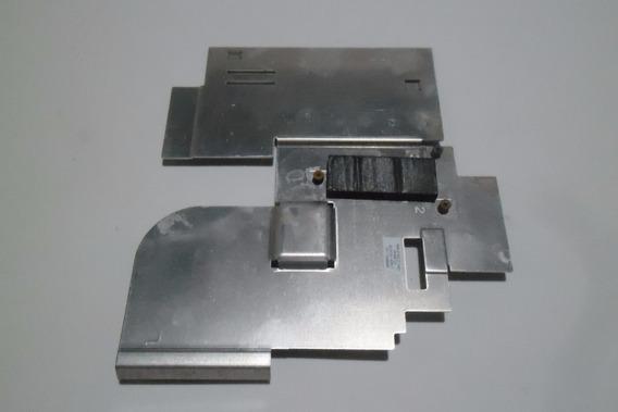 Dissipador Notebook Positivo Stilo Xr2998 / 3000 / 3050