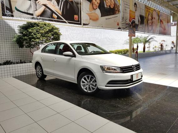 Volkswagen Jetta 1.4 16v Tsi Trendline Gasolina 4p