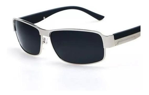 Oculos Masculino Importado