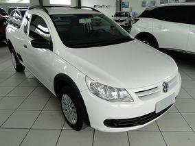 Volkswagen Saveiro Trend Cab. Estendida