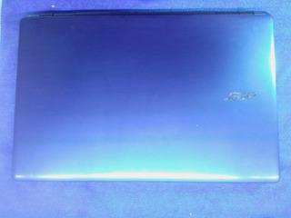 Laptop Acer E5-511-c34y En Pzas.