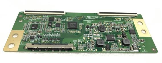 Placa Tcon Aoc Hv430fhb-n40 Le43s5970