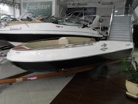 Wave Boat Mormaii - Semi Novo Jet Boat