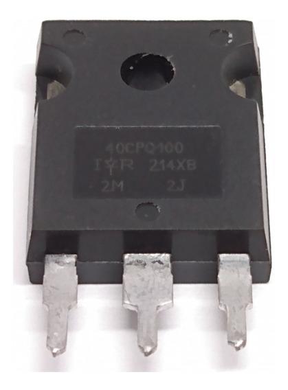 40cpq100