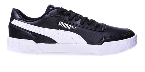 Zapatilla Puma Caracal Adp