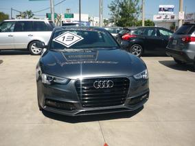 Audi A5 2.0 Spb S Line T Qtro Dsg