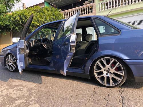 Volkswagen Passat 2.0 Completo