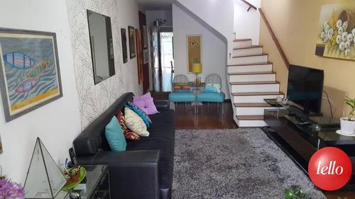 Casa - Ref: 223314