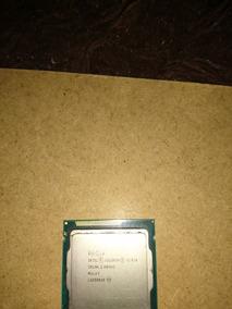 Processador Intel Celeron G1610