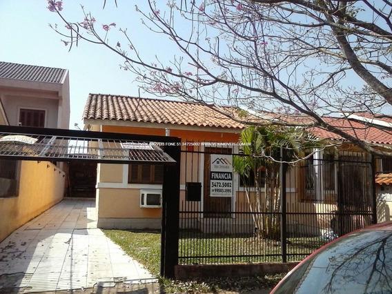 Casa - Sao Jose - Ref: 46931 - V-46931