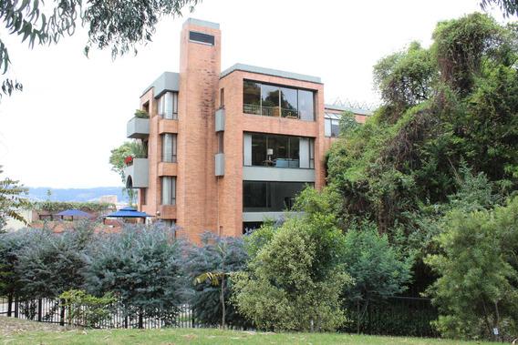 Venta Apartamento Zona Nor Occidente Bogota