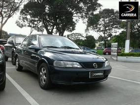 Chevrolet Vectra 2.2 Mpfi Gls 8v