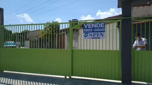 Casa Em Coelho, São Gonçalo/rj De 117m² 2 Quartos À Venda Por R$ 180.000,00 - Ca854235