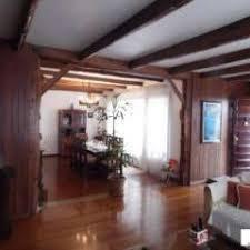 Casa Para Venda Em Teresópolis, Jardim Cascata, 4 Dormitórios, 1 Suíte, 5 Banheiros, 3 Vagas - 4044_2-819109