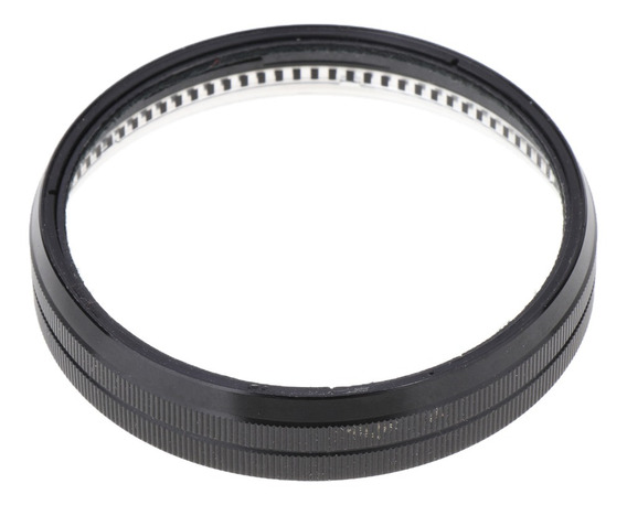 Magideal 64 Lente Câmera Lente Anel Adaptador Para Sony 16-