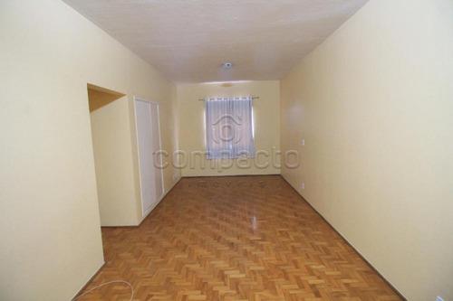 Apartamentos - Ref: L14195