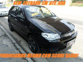 Fiat Palio Elx 1.3 8v Fire 2005/2005