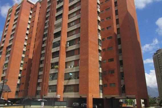 Apartamento En Prado Humboldt Cod: 20-2440