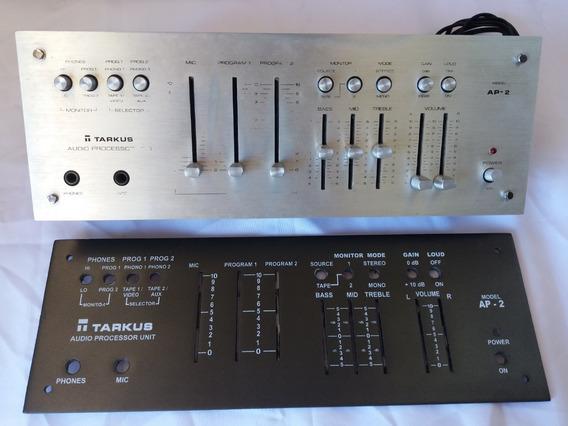 Mixer Tarkus Ap2