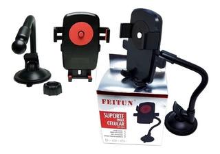 Suporte Para Celular - Feitun - Ff0060