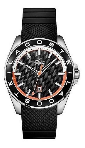 Reloj Lacoste Caballero 2010904