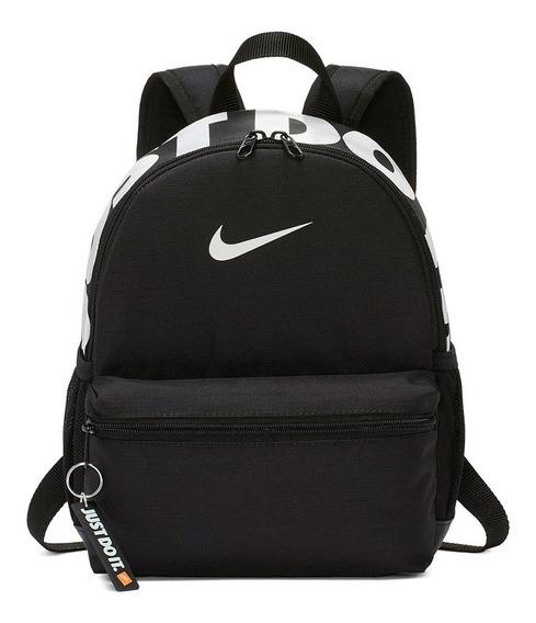 Mochila Nike Just Do It Mini 0098