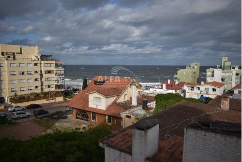 Península, 2 Dormitorios- Ref: 2364