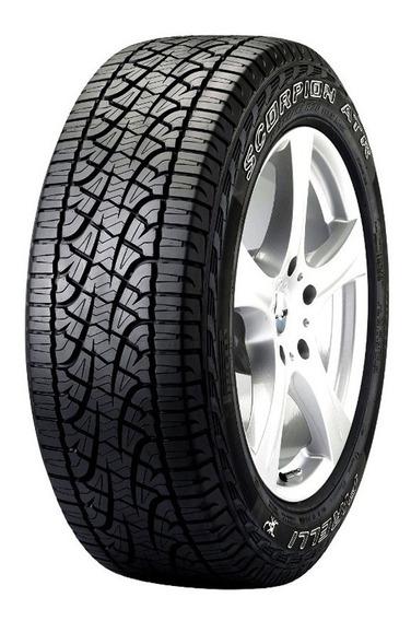Neumatico Pirelli Scorpion Atr 185/65 R15 88h Cuotas