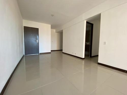 Apartamento En Venta Sector La Cuenca