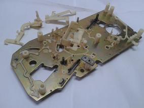 Mecanismo Toca Discos Technics Sl-1900 Incompleto