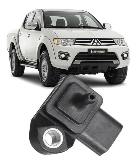 Sensor Map Triton Pajero Full Dakar 3.2 Diesel 1865a035