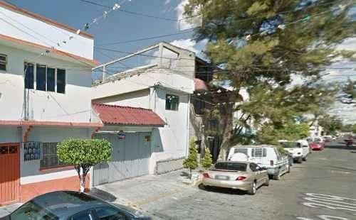 Casa De Remate Judicial, Col. Nueva Atzacoalco