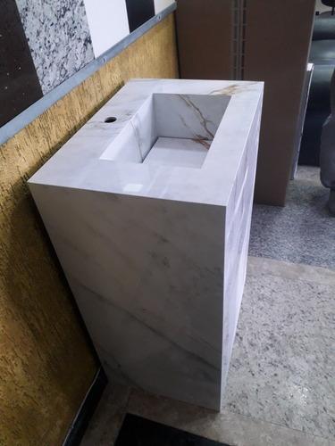 Imagem 1 de 5 de Medidor De Granito