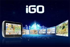 Atualização Gps Envio Link Download