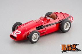 Cmc - Maserati 250f Fangio #32, Monaco Gp 1957: M-101