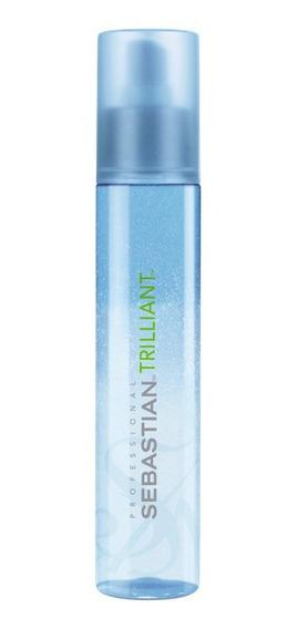 Sebastian Spray Trilliant Protect Térmico 150ml