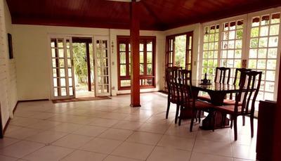 Casa Em Granja Carneiro Viana, Cotia/sp De 193831m² 3 Quartos À Venda Por R$ 664.000,00 - Ca78470