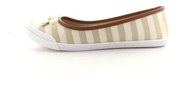 Moleca 5109-411 Chatita El Mercado De Zapatos!