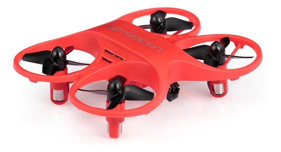 Lishitoys L6065 Mini Rc Drone Infravermelho Controlado