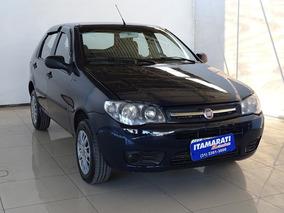 Fiat Palio Fire Economy 1.0 8v (4514)