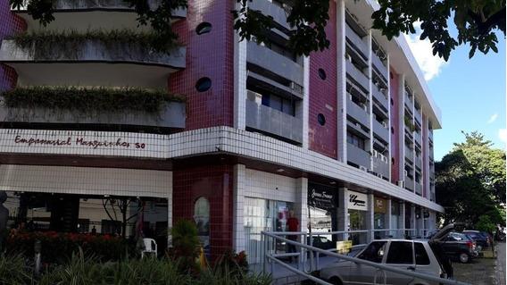 Sala Em Graças, Recife/pe De 40m² Para Locação R$ 1.700,00/mes - Sa613826