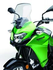 Nueva Kawasaki Versys 300 *** Dealer Oficial Rosario***