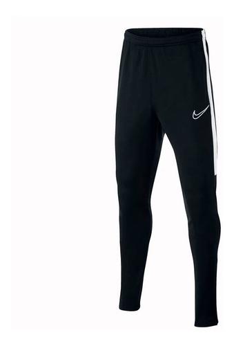 Pantalon Nike Academy 2995 Mark