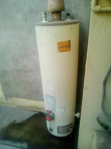 Boiler Calorex Barato